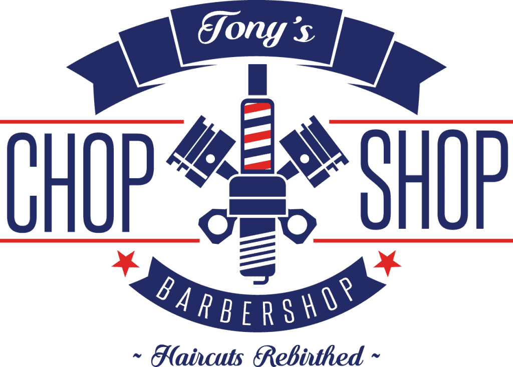 Tony's Chopshop Barbershop_400x290